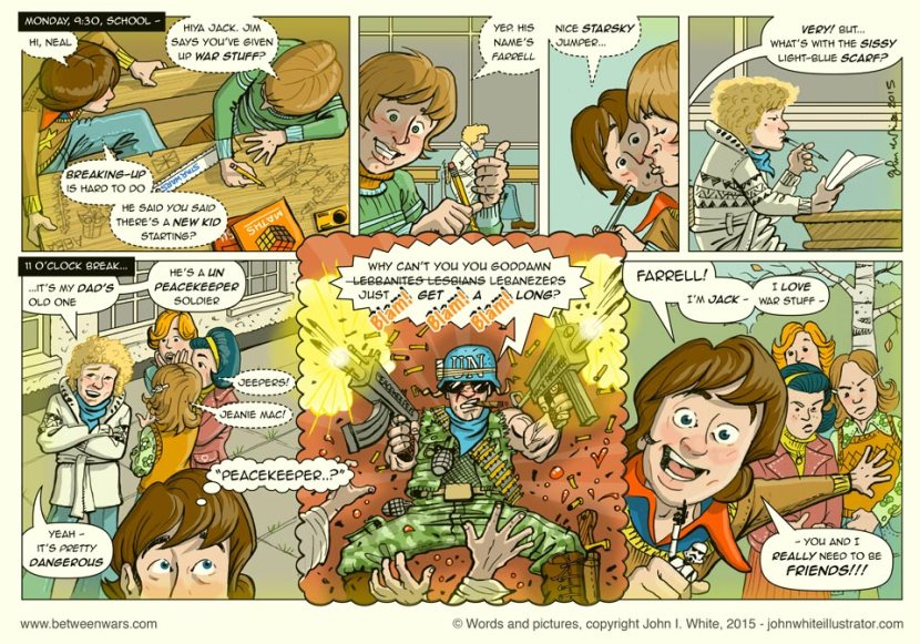 comic-peacekeeper