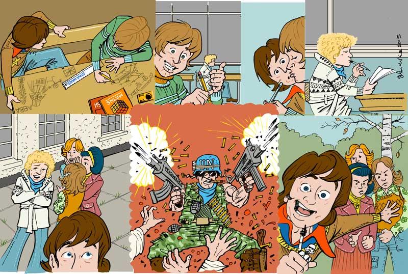 peacekeeper_flats_line_800w