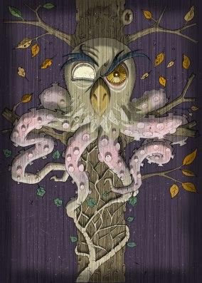 owltopuss_glaucoma