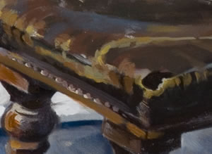 life-oils-male-florentine-detail-2-300w